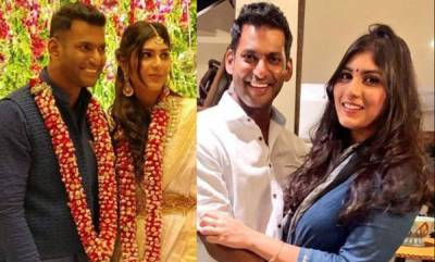 latest-news-vishal-anisha-marriage-dropped