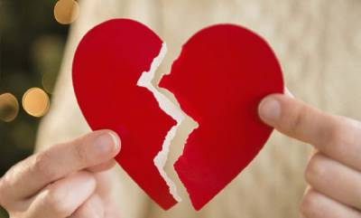 latest-news-wife-seeks-divorce-because-husband-loves-her-so-much