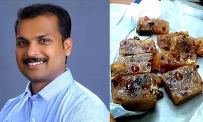 latest-news-mayor-prasanth-face-book-post