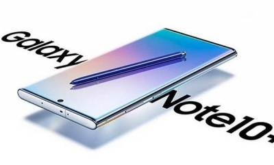 mobile-samsung-launches-made-in-india-galaxy-note10-smartphones