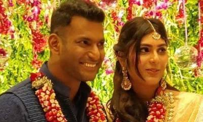 entertainment-vishal-anisha-reddy-wedding-called-off-