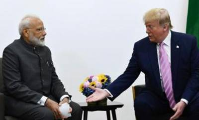 world-trump-to-discuss-kashmir-human-rights-with-modi-at-g7-summit-in-france