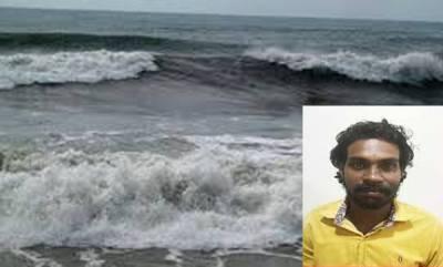 latest-news-alappuzha-crime-death-case