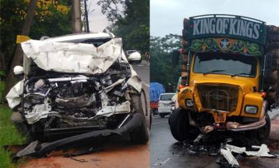 latest-news-accident-death-in-alappuzha