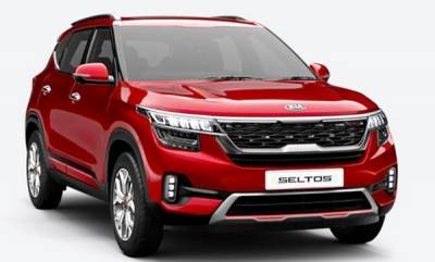 auto-kia-motors-launches-seltos-suv