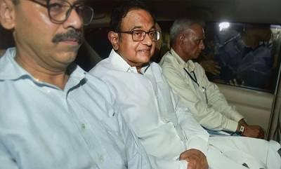 india-inx-media-case-sc-to-hear-chidambarams-bail-plea-in-cbi-case-on-aug-26
