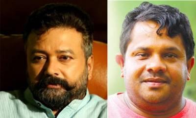 latest-news-hareesh-kanarans-response-in-pattabhiraman