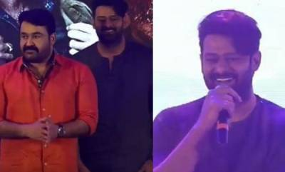 latest-news-prabhas-about-mohanlal