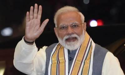 latest-news-abhishek-singvi-tharoor-back-jayaram-ramesh