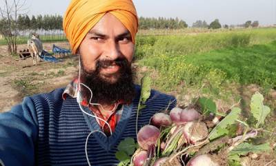 rosy-news-youtube-kisan-from-haryana-has-21-million-followers-earns-rs-1-2-lakhsmonth