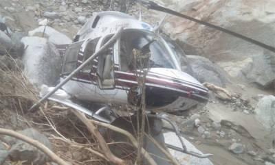 latest-news-helicopter-crashed-in-utharakashi