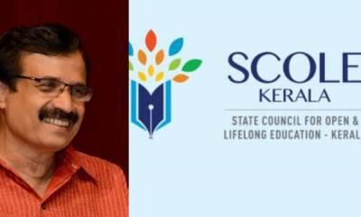 latest-news-controversy-in-scole-kerala