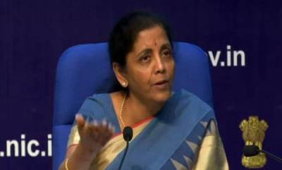 latest-news-higher-tax-on-foreign-investors-withdrawn-says-nirmala-sitharaman