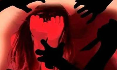 latest-news-woman-gangraped-by-8-people