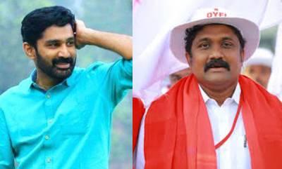 latest-news-aa-rahim-against-vt-balram