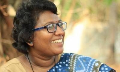 latest-news-bindu-ammini-face-book-post