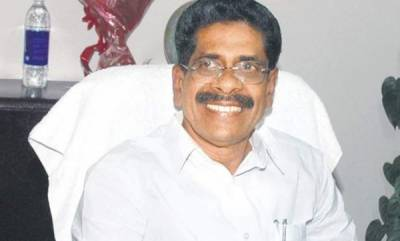latest-news-mullappally-ramachandran-on-thushar-vellappally