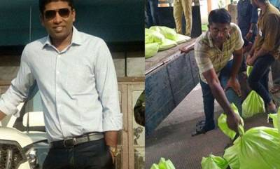 latest-news-kannan-gopinadhan-ias-officer-who-served-during-kerala-floods-resigns