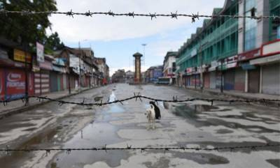 india-politicians-should-cooperate-and-not-visit-srinagar-j-k-administration