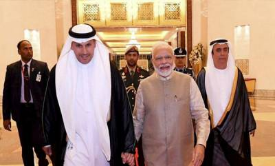 world-despite-paks-anti-india-rhetoric-uae-to-confer-highest-civilian-award-to-pm-modi-today