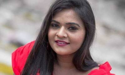 latest-news-rohini-reddy-about-casting-couch