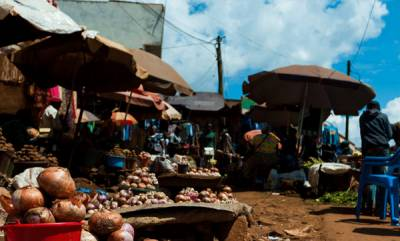 latest-news-female-vendors-are-holding-perpetrators-to-account