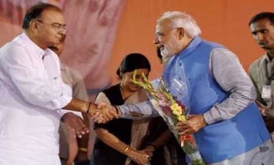 india-i-have-lost-a-valued-friend-says-pm-condoling-jaitleys-demise