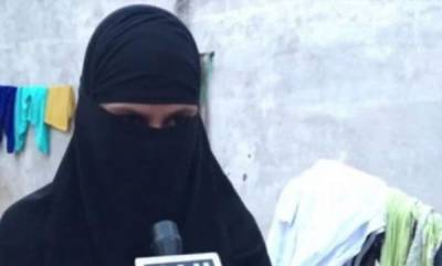 india-up-woman-given-triple-talaq-for-giving-birth-to-girl-child-in-ayodhya