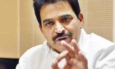 latest-news-congress-leaders-modi-praise-is-personal-opinion-says-kc-venugopal