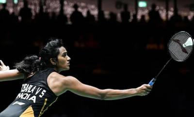 latest-news-world-championships-pv-sindhu-outclasses-chen-yu-fei-to-storm-into-final