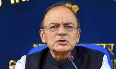 latest-news-when-arun-jaitly-spent-35000-for-a-rajyasabha-debate
