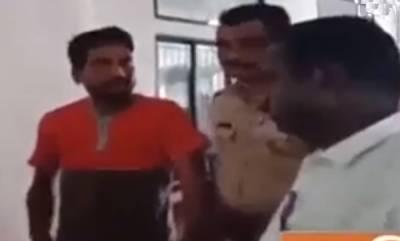 latest-news-accused-lashkari-thoiba-terror-in-custody