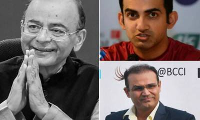 latest-news-cricket-players-gives-tribute-to-arun-jaitely