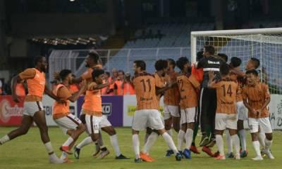 latest-news-durand-cup-gokulam-kerala-beats-mohun-bagan-2-1-to-win-title