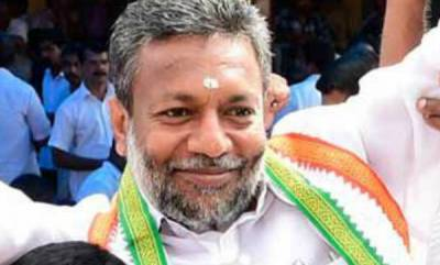 latest-news-kannur-corporation-to-go-for-no-trust-motion-on-sep-2nd