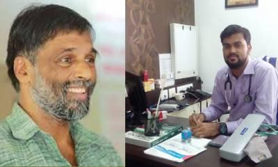 latest-news-facebook-post-against-mohanan-vaidyar