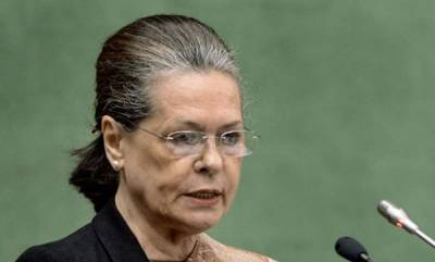 latest-news-sonia-gives-nod-for-alliance-with-left-parties-in-bengal