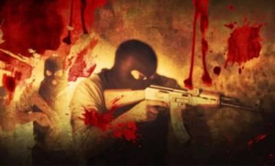 latest-news-kerala-man-held-on-suspicion-of-links-with-lashkar-e-taiba