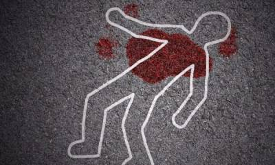 latest-news-son-murdered-mother-in-kothamangalam