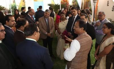 latest-news-minister-v-muraleedharan-in-lima