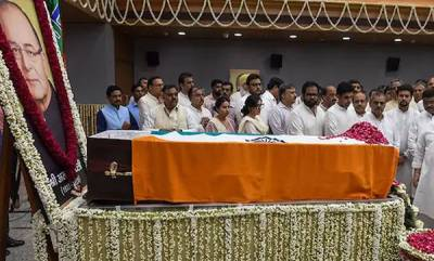 latest-news-arun-jaitley-cremated-with-state-honours