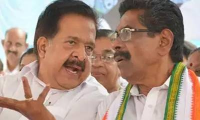 latest-news-udf-claims-victory-in-pala-bypolls