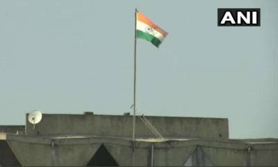 latest-news-state-flag-removed-from-civil-secretariat-building