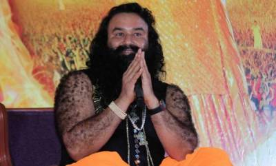 latest-news-ram-rahim-lost-15kg-earned-rs-18000-in-jail