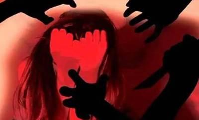 latest-news-woman-tonsured-paraded-over-extramarital-affair-in-odisha-village