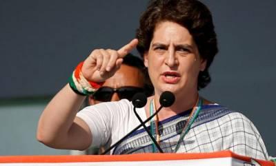 latest-news-nothing-more-anti-national-than-priyanka-gandhi-slams-centre-on-jk