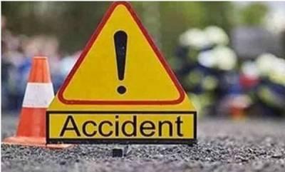 latest-news-accident-in-valanjanganam