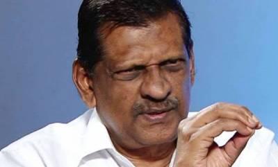 Mangalam-Latest Kerala News, Malayalam News, Politics