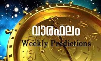 Predictions   mangalam com