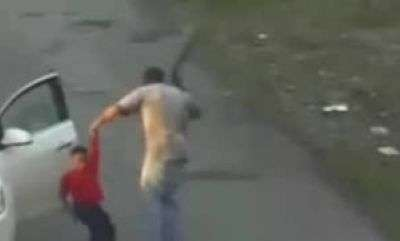 odd-news-camera-captured-horrific-beating-seven-year-old-boy